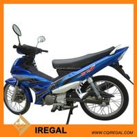 Adult Good quality Vespa Motorcycles