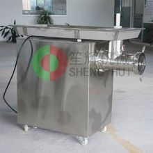 factory produce and sell baking tools equipment JR-Q52L