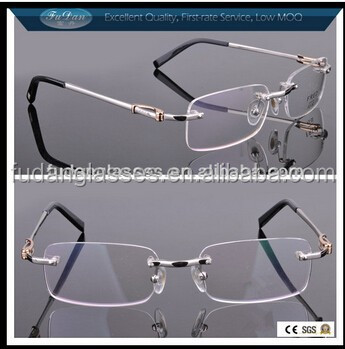 Italian Eyeglass Frame Makers : Italian Eyeglasses Fred Manufacturers - Buy Eyeglasses ...