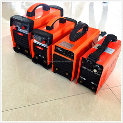 ARGON GAS 200 IGBT THREE PCB INVERTER UNIT PANASONIC WELDING MACHINE FOR BAND SAW BLADE AC DC TIG 200P WELDING MACHINE