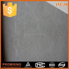 polished surface buy expensive marble tile