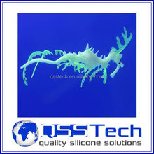 Wholesale aquarium top cover,aquarium jellyfish,aquarium decoration