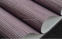 Eco-friendly natural Bamboo Wallpaper