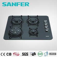 New designed gas stove indoor cooking /smart gas stove