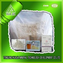 bleaching earth waste vegetable oil/used cooking oil for malaysia