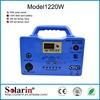 solar panel home system 5kw 1000 Energy saving high power