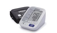 Omron M3 IT Blood Pressure Monitor