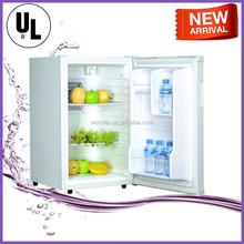 65L semi conductor technologies commercial desktop lg hotel mini bar fridge