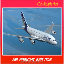 cheap guangzhou air shipping forwarder courier service from china to DUBAI-Oscar(Skype:colsales20)