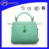2014 Spring Summer women quilted fabric tote bags