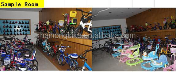 """high quality 20""""freestyle BICYCLE approved ISO9001"""
