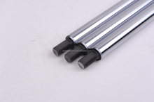 Export quality products hot sale hydraulic cylinder piston rod new product launch in china