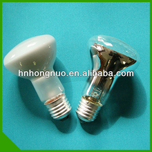 Wholesale Colored R50 40W Reflector Led Light Bulbs For Sale