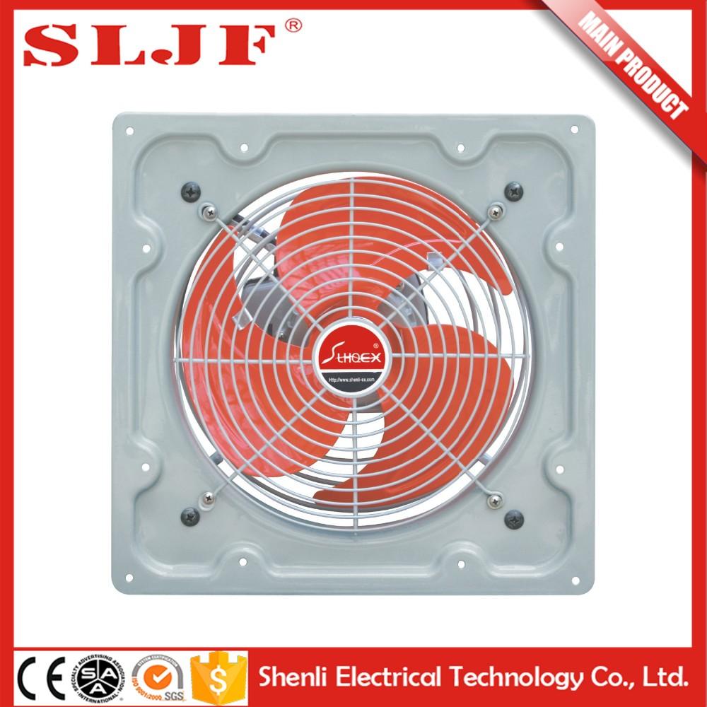 ventilation fan buy basement window exhaust fan air ventilation fan