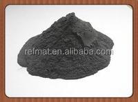 Densified Powder & Grain Microsilica