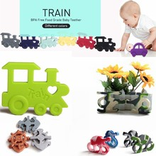 baby accessories new products