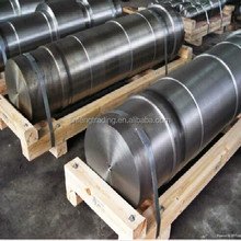 Steel Casting & Forging, Carbon steel & Alloy steel castings