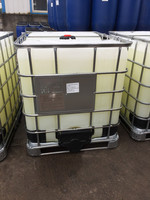 SLES 70% Used as compound of shampoo,bath lotion packed in IBC DRUMS