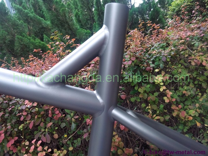 titanium Bicycle parts11.jpg