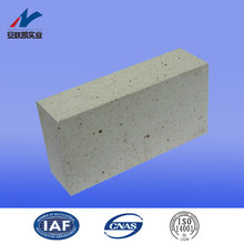 factory price refractory clay birck maker