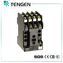 Hot sales good price high quality relay JZ7 series contactor type relay relay 24v 220v