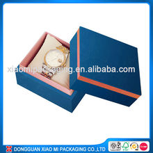 2014 Top Quality Watch Gift Boxes