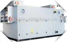 air handling unit prices with low air leakage rate