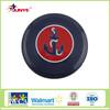 """nbjunye custom 11"""" ultimate frisbee disc , dog o soar frisbee , cool frisbee"""