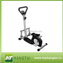 Christmas cheap pocket bikes Popular new mini exercise bike Exerciser Exercise bike for sale
