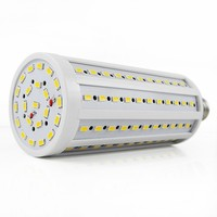 MENGS E27 25W LED Corn Light Warm White 11012008601