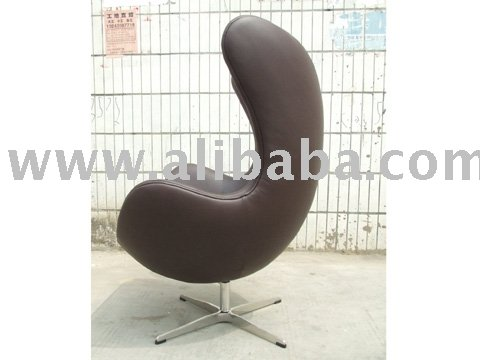 superabkommen egg stuhl kopien ei stuhl arne jacobsen zeitgen ssische m bel moderner. Black Bedroom Furniture Sets. Home Design Ideas