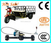 motorcycle engine reverse gear,high power 72V 3KW brushless dc motor,E-motorcycle conversion kit