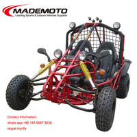 cheap 4x4 road legal dune buggy 150cc used racing go karts