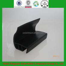 Quality product automobile parts / EPDM rubber seal strip