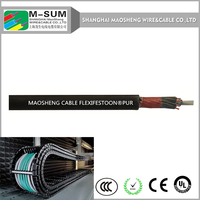 cable chain | brake cable