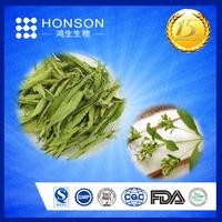 natural sweeteners Stevia leaf extract RA 80% 97% 98% diabetes cure herbs