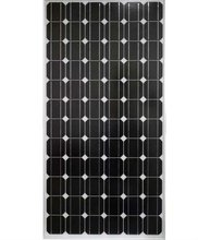 2015 competitive price cheap pv solar panel 250w