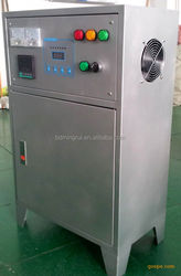 High Votlage Oil Type Transformer Cooling Control Cabinet,New Product,Fire Protection,Made in China