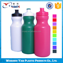 Top Quality Custom Bicycle Water Bottle