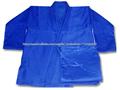 jiu jitsu uniforme / ju jutsu traje / arte marcial uniforme / artes marciales lleva / ju jutsu uniformes / trajes de jiu jitsu
