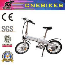 small folding pocket bikes for sale