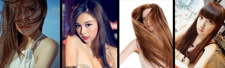 22 мм электрическая эпиляция волос укладка щетка популярной в Корее Япония США продавец волос стайлер железа