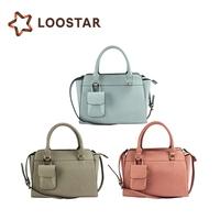 Designer Purses and Ladies Handbags Online
