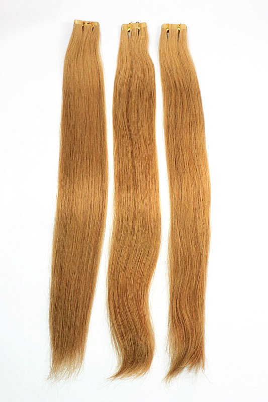 Where Can I Buy Good Hair Extensions Online Prices Of Remy Hair