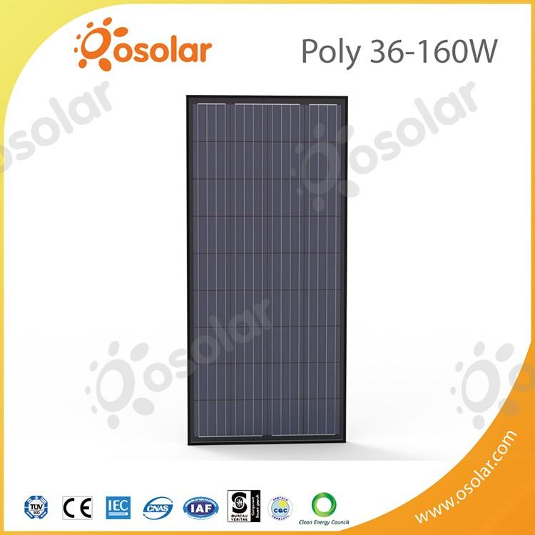 Black Poly 36 PCS (750).jpg