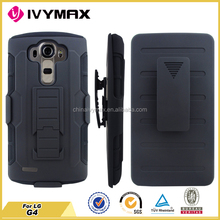 High quality case for LG G4 protective cell phone case accessories