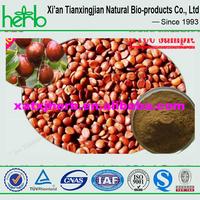 coca seed High quality seed of wild jujube extract powder