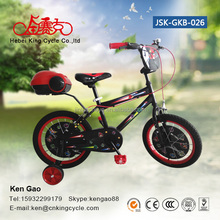 CE cheap kids bicycle all kind /factory supply children BMX bicycles/lowrider bike