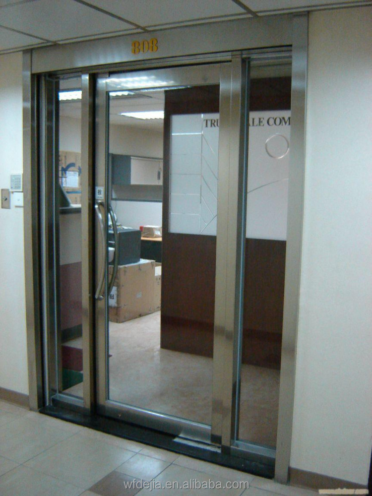 24 lastest fire rated sliding glass doors for 1 hr rated door