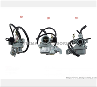 ACTIVE 110 Motorcycle Carburetor [MT-0215-0783A],high quality
